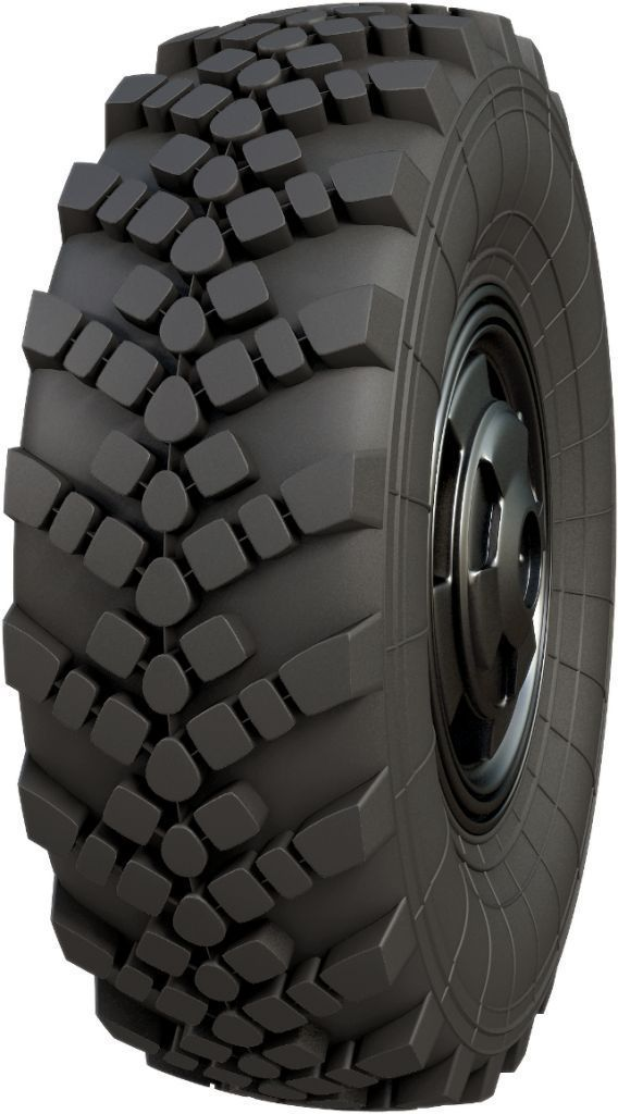 Спецшина Forward Traction 1260 14PR 146J TT 425/85R21