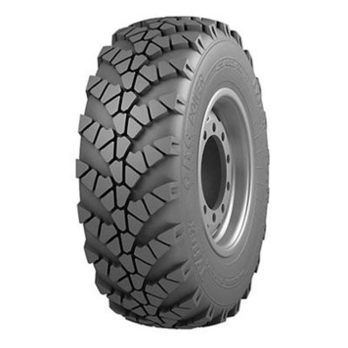 Спецшина О-184 TYREX CRG POWER Омск.ШЗ 14 нс 425/85R21